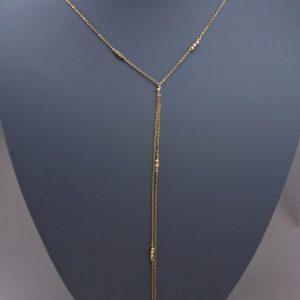 goldbeadedlariata