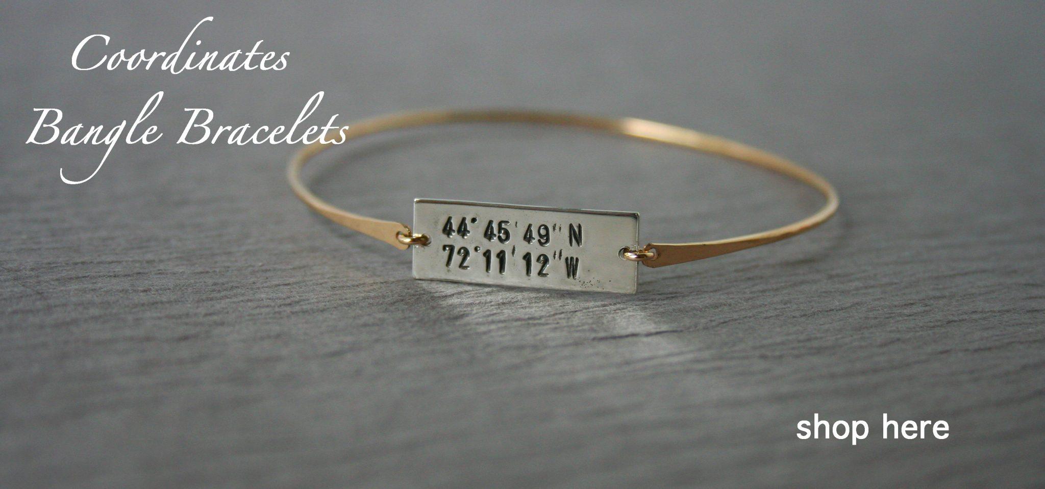 coordinates bracelet_edited-2