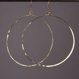 extra-large-dangle-hoops-e