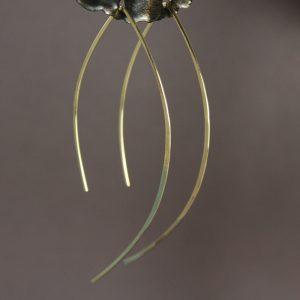 skinny_bent_sticks_hoops_gold_sticks