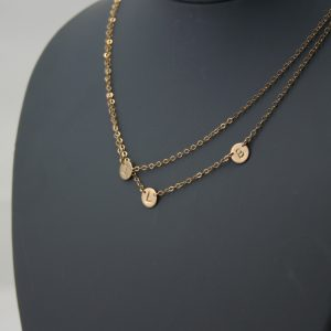 double_layered_3_initials_necklace