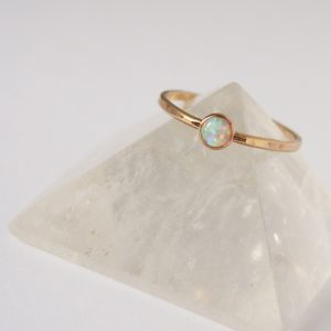 17ecae96e 14k gold filled Archives » Gosia Meyer Jewelry
