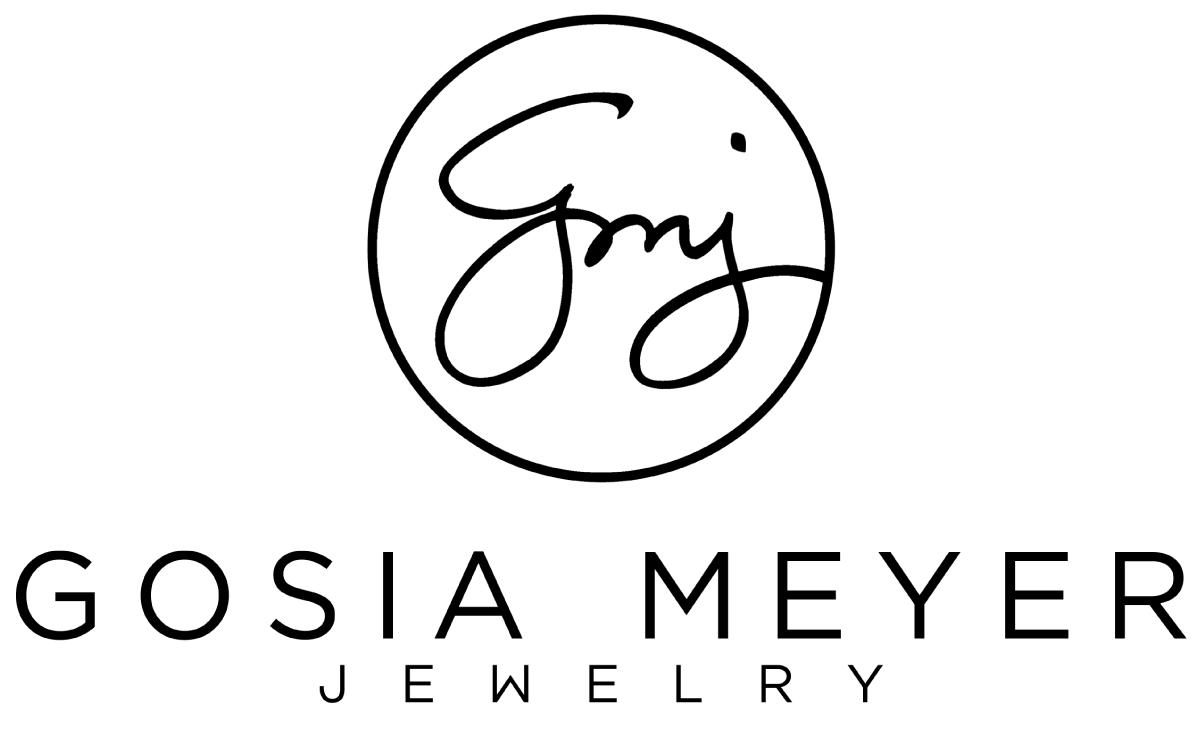 Gosia Meyer Jewelry