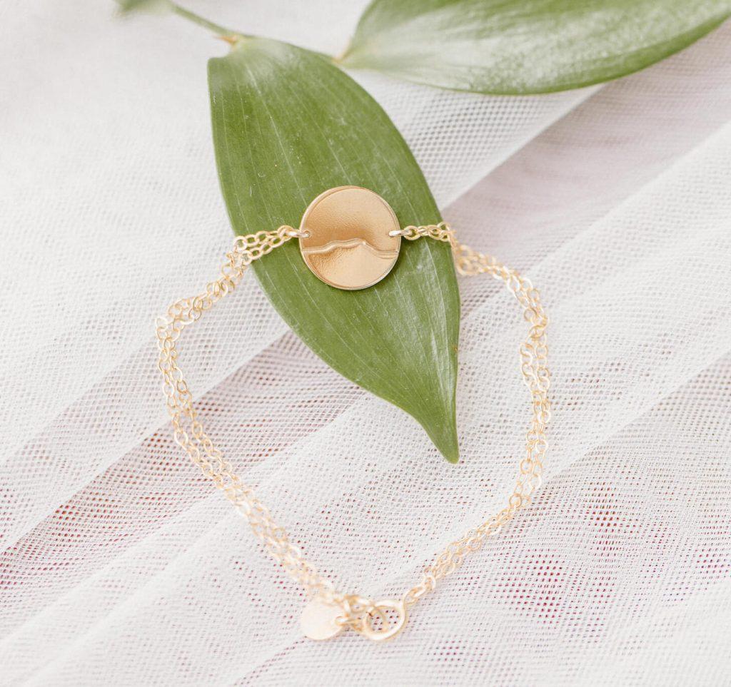 Camel's Hump Jewelry